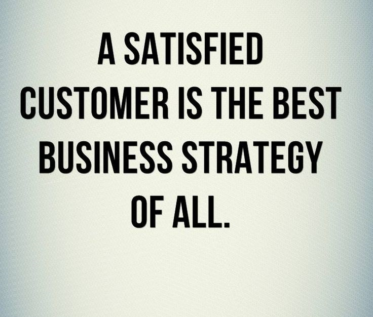 keep answering service customers satisfied quote