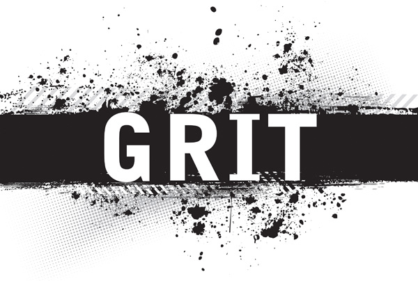 the power of grit in real estate