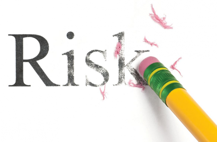 mitigate real estate risks